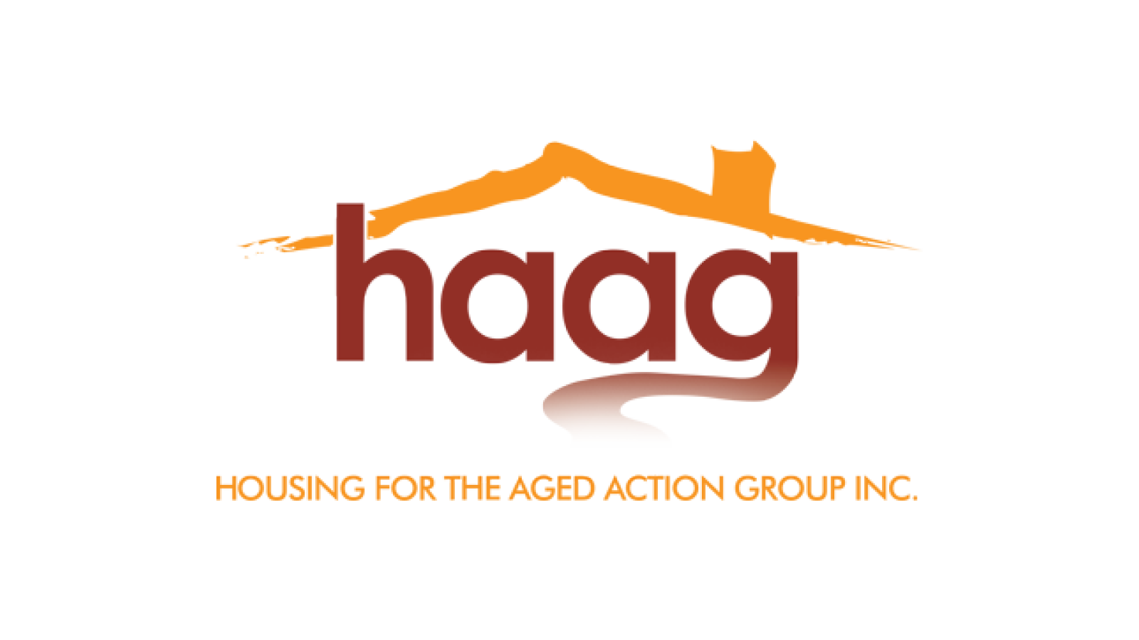 HAAG Logo Tile